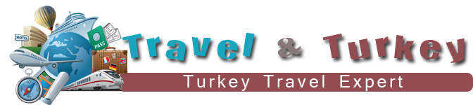 Travel and Turkey - Best of Turkey Tours