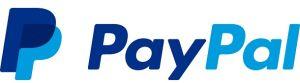 Paypal.me- Daily Cappadocia Tour