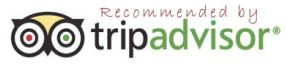 Recommended Tripadvisior -Turkey Travel Agency